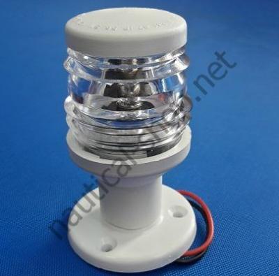 Клотиковый фонарь Compact 360?, 11.412.16