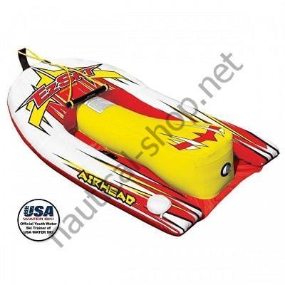 Обучающий набор для катания на водных лыжах BIG EZ SKI, AHEZ-200