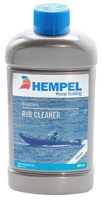 Средство для очистки винила, ПВХ, резины, RIB Cleaner, 99351