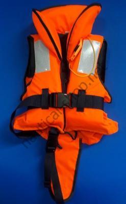 Жилет спасательный детский Versilia, 0-15 кг, 10213-1