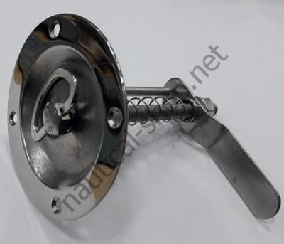 Ручка для подъема люков с натяжением 99,3 мм, SF31142