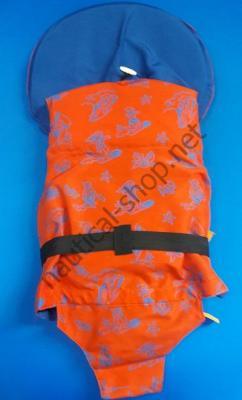 Паховый подгузник детского спасательного жилета Versilia на вес ребенка до 30 кг, 22.463.60