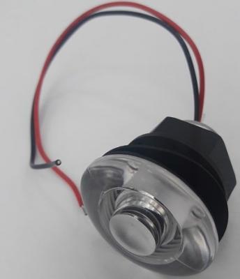 Светильник подводного освещения LED Armor Light, 6312-1 Attwood