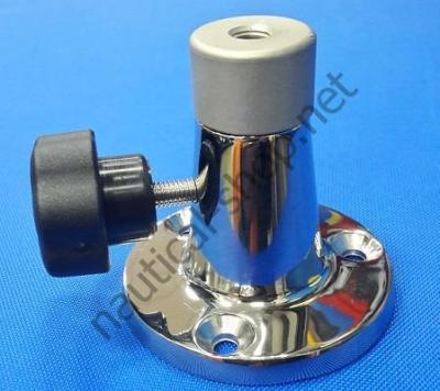 Монтажное основание для прожекторов на горизонтальную поверхность, 13.240.80 Osculati