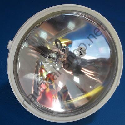 Сменный элемент прожектора Night Eye Electric Stanley, 13.230.12 Osculati