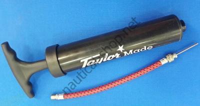 Ручной насос для кранцев, 1005 Taylor Made