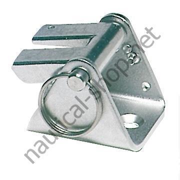 Стопор якорной цепи 6/8 мм, 01.119.34 Osculati