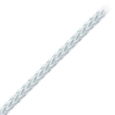 Веревка ROUND LINE BRAID 10 мм