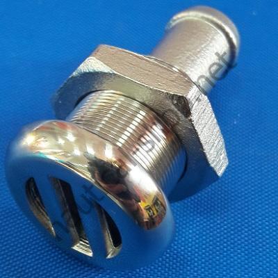 Вентиляционная головка топливного бака, 30640
