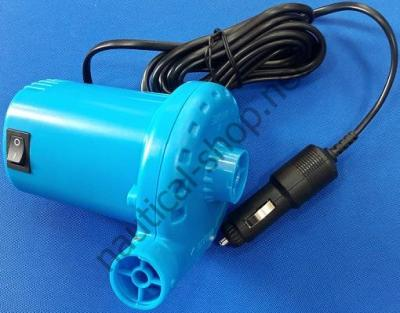 Электрический насос, турбинка SGP 12 В, T1-0219