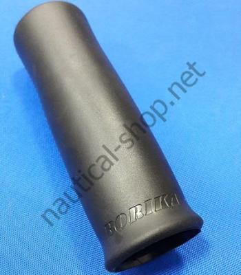 Ручка весла диаметром 35 мм, 00.041 Borika