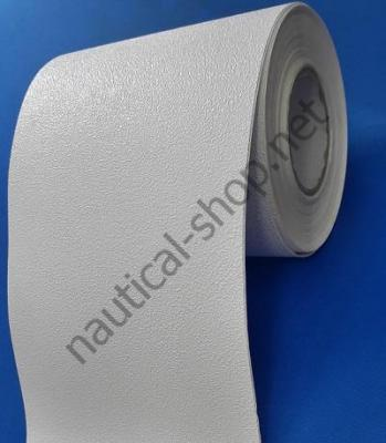 Противоскользящая самоклеящаяся лента Usaflex-Tred 200 мм, 49.105.05 Osculati (Италия)