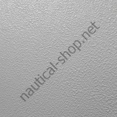 Нескользящая лента белого цвета для оклейки корпуса лодки, катера, яхты, 49.105.06, Osculati (Италия)