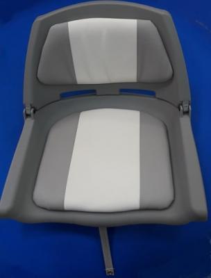 Кресло складное лодочное Ocean South, 48.405.01