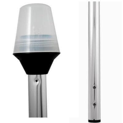 Клот съемный 600 мм, 5100-24-1