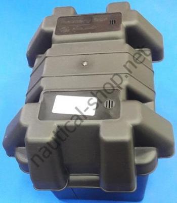 Ящик для аккумулятора до 95А, Osculati 14.546.00