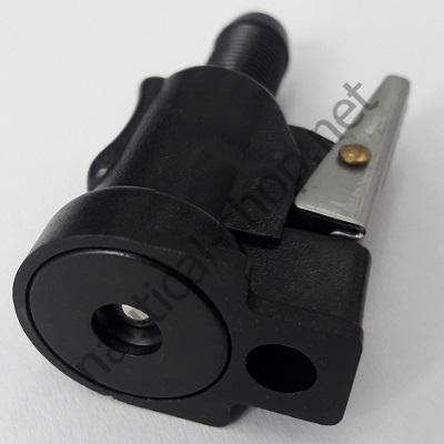 Топливный коннектор для двигателя Evinrude/Johnson/Suzuki, 8889LP6