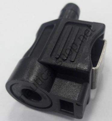 Топливный коннектор для двигателя Honda, 8900LP6