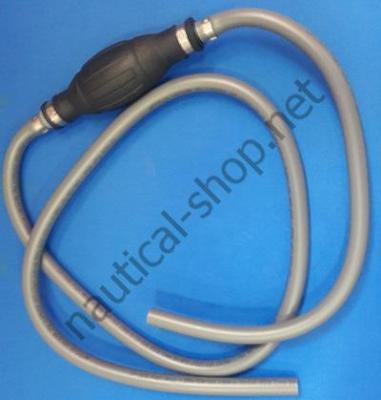 Топливный комплект универсальный, 93806UI7