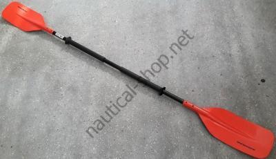 Профессиональное весло для каяка, AHTK-P2